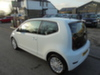 VOLKSWAGEN MOVE UP 1 LITRE 5 DOOR