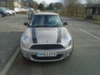 MINI ONE BAKER STREET 1.6 DIESEL 3 DOOR
