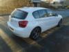 BMW SPORT 116 DIESEL 5 DOOR