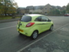 FORD KA 1.2 STUDIO 3 DOOR