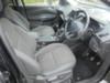 FORD KUGA ZETEC AWD 2 LITRE TDCI 150 5 DOOR