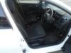 REANULT CLIO DYNAMIQUE NAV 1.5 DCI 5 DOOR