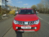 MITSUBISHI L200 WARRIOR 2.4 DID DOUBLE CAB