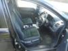 HONDA CRV EX 2.2 D TEC 5 DOOR
