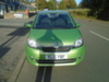 SKODA CITIGO SE L 1 LITRE AUTOMATIC 5 DOOR