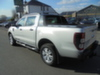 FORD RANGER WILDTRAK 3.2 TDCI AUTOMATIC DOUBLE CAB