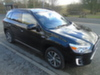 MITSUBISHI ASX 4 1.8 DID 5 DOOR