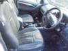 ISUZU D MAX BLADE 2.5 TURBO DIESEL DOUBLE CAB